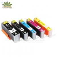 Wholesale Ink cartridge compatible 049--- Canon PGI-250 CLI-251 from china suppliers