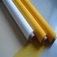 sell polyester printing mesh in china
