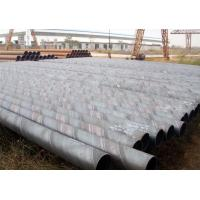 Wholesale Carbon Steel Pipe Albania from china suppliers