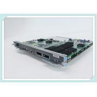 Wholesale VS-S720-10G-3C 6500 Series Cisco Catalyst Virtual Switching Supervisor Engine from china suppliers