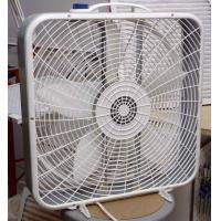 Wholesale 10inch,12inch Powerful electric box fan from china suppliers