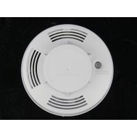 Wholesale 85db Wireless System Sensor Smoke Detector Fire Detection System from china suppliers