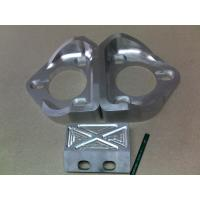 Wholesale High Precision Machining Parts Aircraft Parts Investment Casting Service from china suppliers