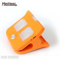 Wholesale Heineer solar LED light for tent lighting outdoor camping lanterns from china suppliers