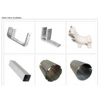 Wholesale Folding Adjustable Retractable Awning Arms from china suppliers