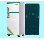 Wholesale Custom Plastic Virgin Polypropylene Refrigerator Backing Panel from china suppliers