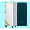 Buy cheap Custom Plastic Virgin Polypropylene Refrigerator Backing Panel from wholesalers
