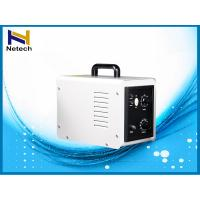 Wholesale 5.6kg Household Ozone Generator Vegetables And Fruits Washing from china suppliers