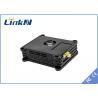 Buy cheap UAV Long Range Wireless Camera Transmitter HDMI CVBS SD / HD Video Links from wholesalers