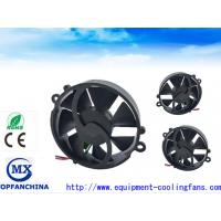 Wholesale ROHS Approval DC Mirco Brushless Cooler Fans For Laptop , 3cm Diameter from china suppliers