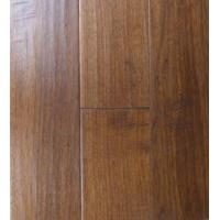 Buy cheap Wood Flooring-Walnut from wholesalers