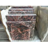 Wholesale China Montmartre Marble Tiles Polished Montmartre Marble Tiles Montmartre Marble Tiles from china suppliers