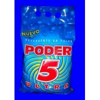 Buy cheap Afghanistan  washing powder from wholesalers