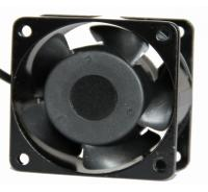 Buy cheap 60 × 60 × 30mm  AC Cooling Fan /  Washing machine cooling fan / VGA Cooler from wholesalers