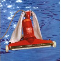 Wholesale Automatic swimming pool cleaner from china suppliers