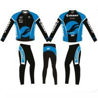 Wholesale Breathable Sublimated Cycling Wear Hidden Full Zipper Dry Fit Quickly from china suppliers