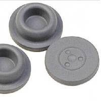 Wholesale Butyl Rubber Stoppers 32mm-a from china suppliers