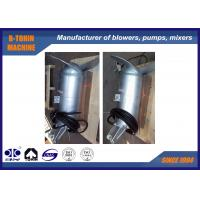 Wholesale QJB10/12-615/3-480S Submersible Mixer , 10.0 kW water treatment mixers from china suppliers