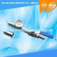 Wholesale Water Jets Nozzle Test Device of IPX5 and IPX6 from china suppliers