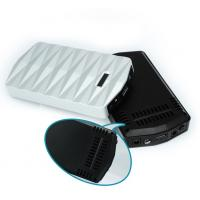Wholesale 15600mAH Laptop Portable Power Pack 1 Year Warranty 158 X 86.5 X 25 mm from china suppliers