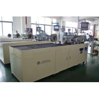 Wholesale Thermocouple Induction Automatic Brazing Machine 2100mm × 900mm × 2100mm from china suppliers