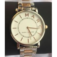 Wholesale Wholesale Marc Jacobs Ladies Classic Watch MJ3551 Two-Tone Rose Steel Bracelet from china suppliers