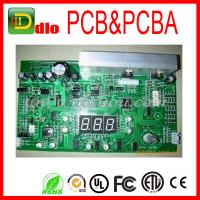 Wholesale elevator pcb board,pcb for ip camera,smps pcb assembly from china suppliers