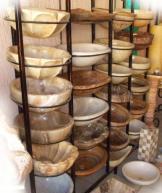 Buy cheap granite vessel sink,marble vessel sink from wholesalers