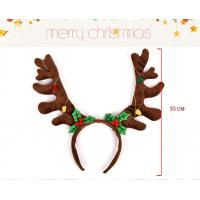 Quality Hair Decoration Hair Accessories Set Best Christmas Gift for sale