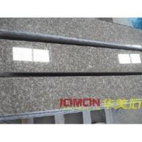 Wholesale Granite Window Sill, Granite Line (XMJ-WS02) from china suppliers