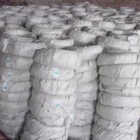 Wholesale Hot-dipped Galvanized Iron Wire, SWG 36, Wire Diameter of 3.8 to 0.19mm from china suppliers
