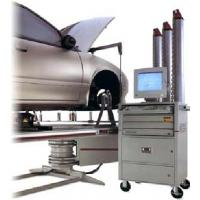 Wholesale Body Repair Machine/Frame Alignment Systems H-826 from china suppliers