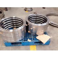 Wholesale TC6515 Tower Crane Slewing Bearing, TC6515 Tower Crane Slewing Ring, TC6515 Tower Crane Slew Ring from china suppliers