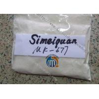 Wholesale Steroid Raw Powder Mk-677 / Ibutamoren For Muscle Gaining 159752-10-0 from china suppliers