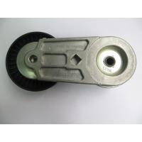 Wholesale Opel Astra Adjustable Belt Tensioner Timing Belt Kits With Steel 24430296 from china suppliers