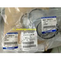 Wholesale Panasonic N6411922GT9 square belt rub from china suppliers