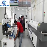 Wholesale 2016 smd assembly line ,led smd assembly line in India from china suppliers