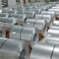 Wholesale 420J2 DIN 1.4028 SS 420 Stainless Steel Sheet Roll Heat Resistance from china suppliers