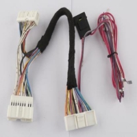 Wholesale OBD0 To OBD1 Trip Computer Wiring Harness from china suppliers