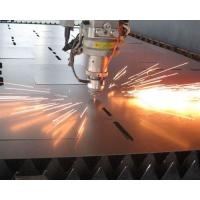 Wholesale Sheet Metal Fabrication China from china suppliers