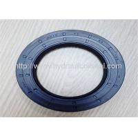 Wholesale Rubber NBR Oil Seal 45 * 80 * 8 Mm , TCN TCV TC TB Single Lip TC Oil Seal from china suppliers