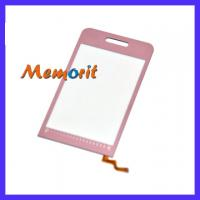 """Wholesale 10.4' to 29""""  4 Line Planar Resistive Touch Screen For Home Appliances from china suppliers"""