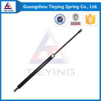 Quality Industrial Easy Lift Automotive Gas Springs , Lockable Gas Spring Struts Brakets for sale