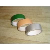 Wholesale Solvent duct cloth tape/Hot reinforced duct tape for Heavy Duty Packing Strong Adhesive from china suppliers