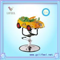Wholesale fashional beauty salon furniture Waiting chairs for children from china suppliers