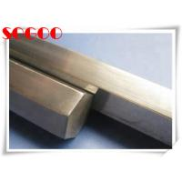 NS321 / N10001 Hastelloy B Low Carbon High Nickel Corrosion Resistance for sale