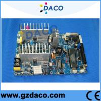 Wholesale Crystaljet 3000 printer ink supply board from china suppliers