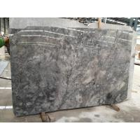 Quality Grigio Tundra Marble &New Quarry,Low Price for sale
