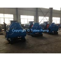 Wholesale Large flow widely uses horizontal centrifugal split case pump from china suppliers