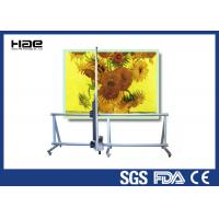 Wholesale 2100x2600 mm 3D Photo Wall Printing Machine from china suppliers